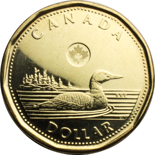 canadian_dollar